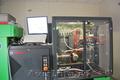 NOU IN IASI-reparatii pompe si injectoare common-rail BOSCH