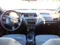 VAND Mitsubishi Lancer 1584cm / 98CP / 52.000km / 5800 euro