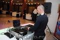 Sonorizari dj acreditat Filmari nunti Fotografi nunta
