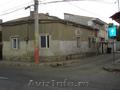 P.F Vand casa Sf.Andrei nr.40 Iasi la strada principala