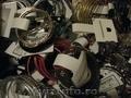Stocuri de bijuteriiimport en-gros