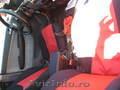 Skoda Fabia  Berlina diesel  1.9 sdi /rosie / consum foarte mic