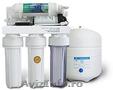 Echipamente pentru filtrarea apei