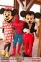 Super petreceri pentru copii in Iasi la preturi imbatabile